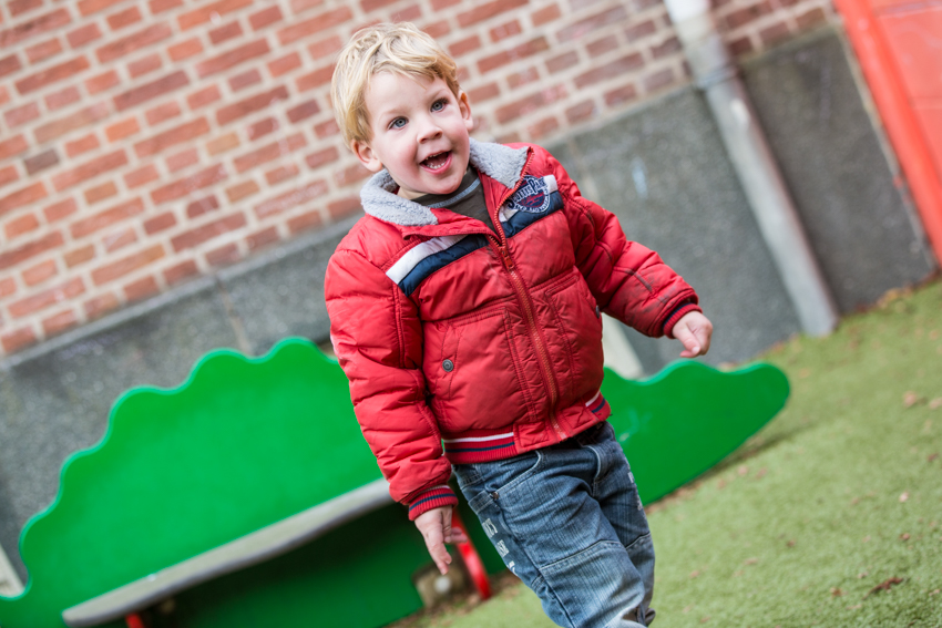 Kinderdagverblijf Benjamin Gouda Buiten Spelen (13)