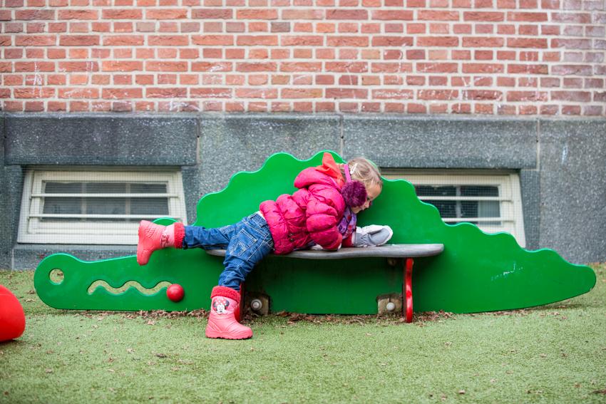 Kinderdagverblijf Benjamin Gouda Buiten Spelen (14)