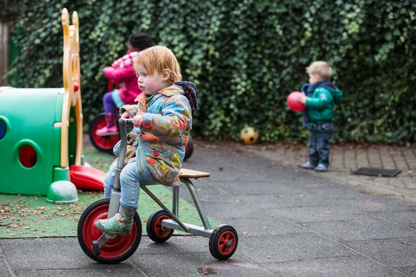 Kinderdagverblijf Benjamin Gouda Buiten Spelen (17)