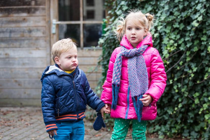 Kinderdagverblijf Benjamin Gouda Buiten Spelen (24)