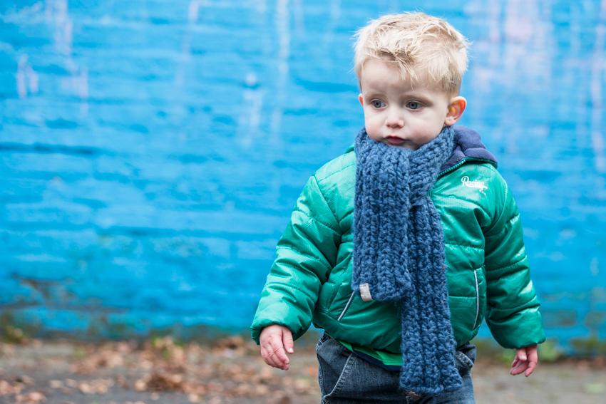 Kinderdagverblijf Benjamin Gouda Buiten Spelen (29)