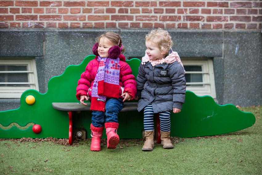 Kinderdagverblijf Benjamin Gouda Buiten Spelen (30)