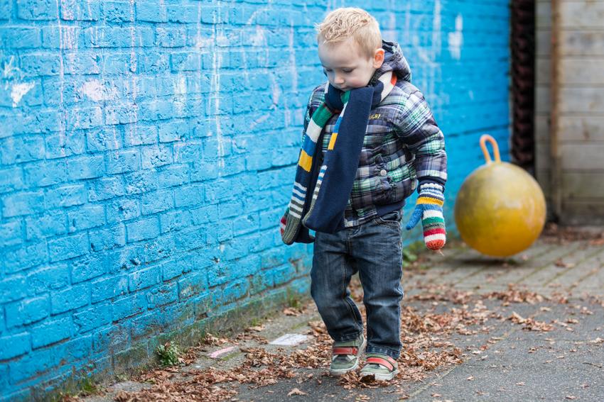 Kinderdagverblijf Benjamin Gouda Buiten Spelen (6)