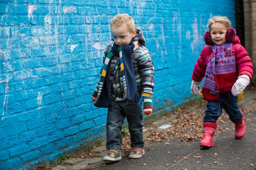 Kinderdagverblijf Benjamin Gouda Buiten Spelen (7)