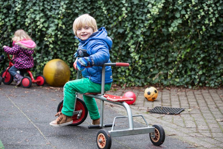Kinderdagverblijf Benjamin Gouda Buiten Spelen (9)