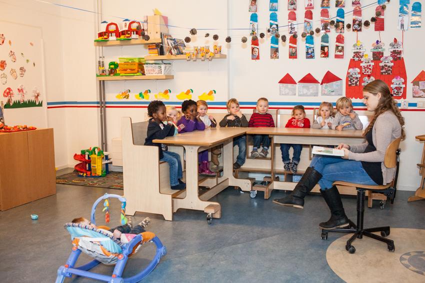 Kinderdagverblijf Benjamin Gouda Eten En Drinken (10)