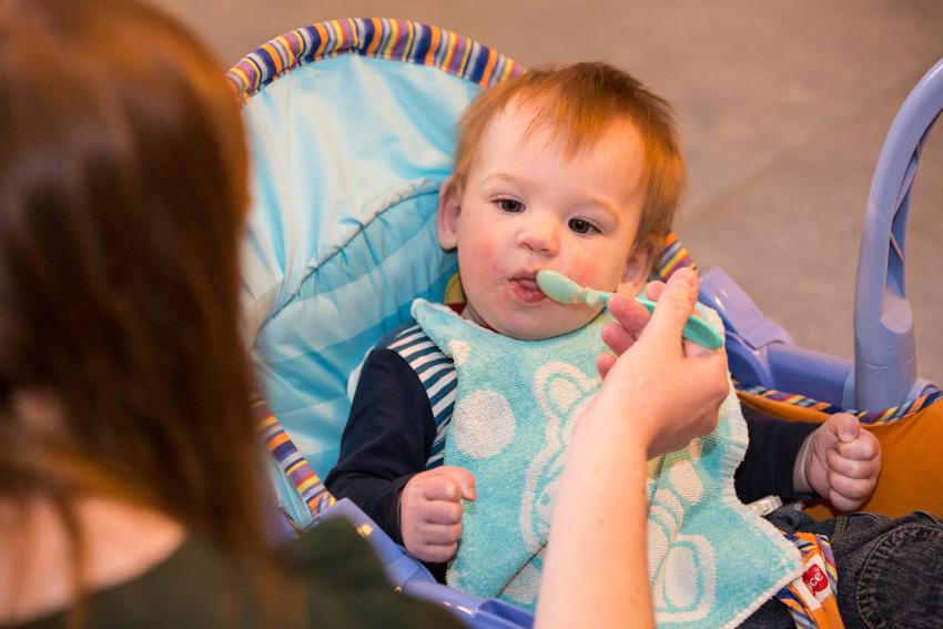 Kinderdagverblijf Benjamin Gouda Eten En Drinken (5)