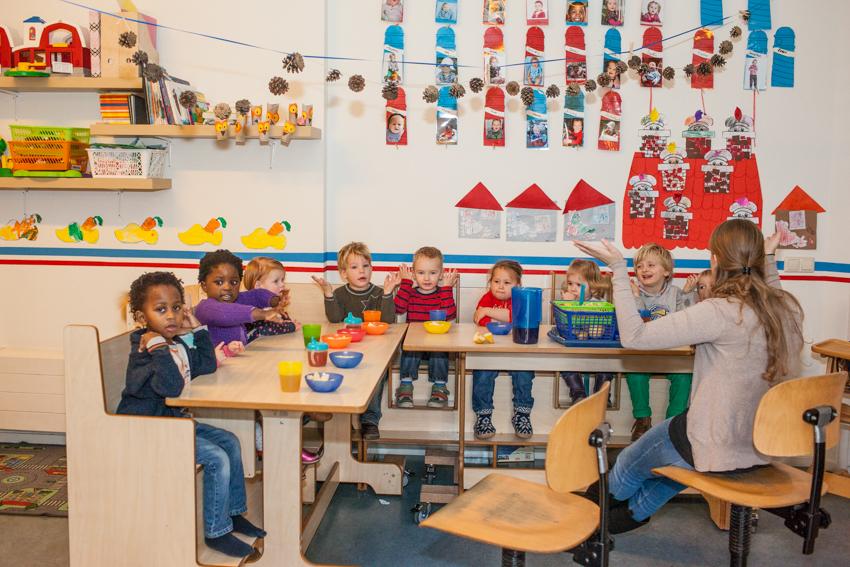 Kinderdagverblijf Benjamin Gouda Eten En Drinken (7)