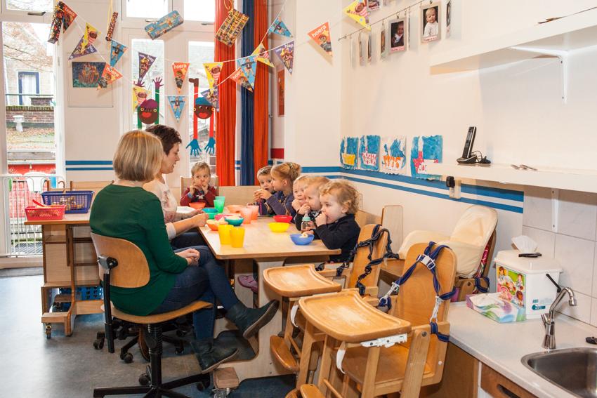 Kinderdagverblijf Benjamin Gouda Eten En Drinken (8)