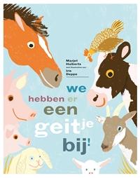 omslag_We hebben er een geitje bij!_02 12 2013.indd